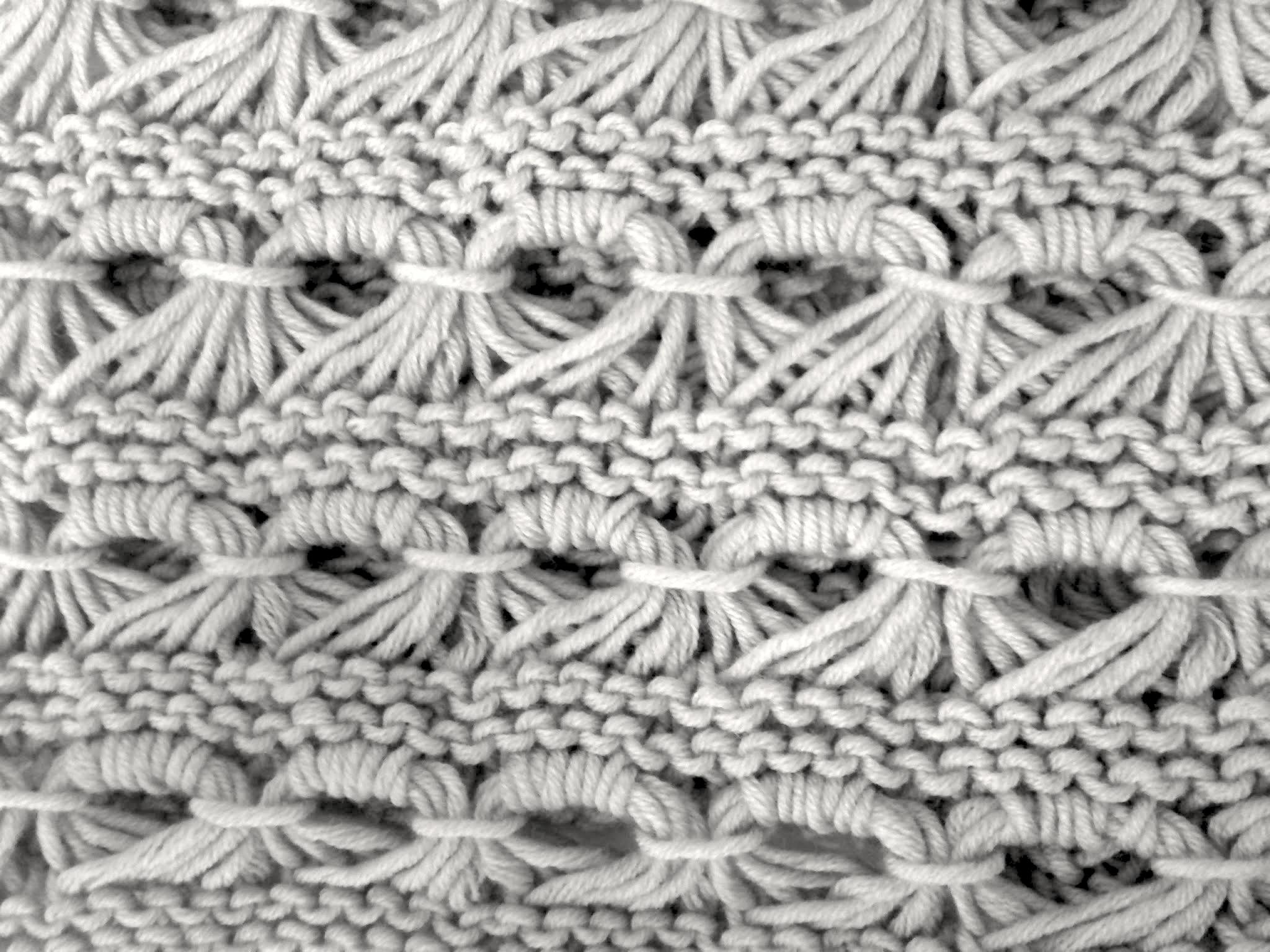 El Hogar de las lanas