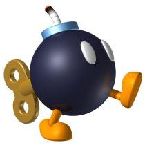 Bomb Bomb