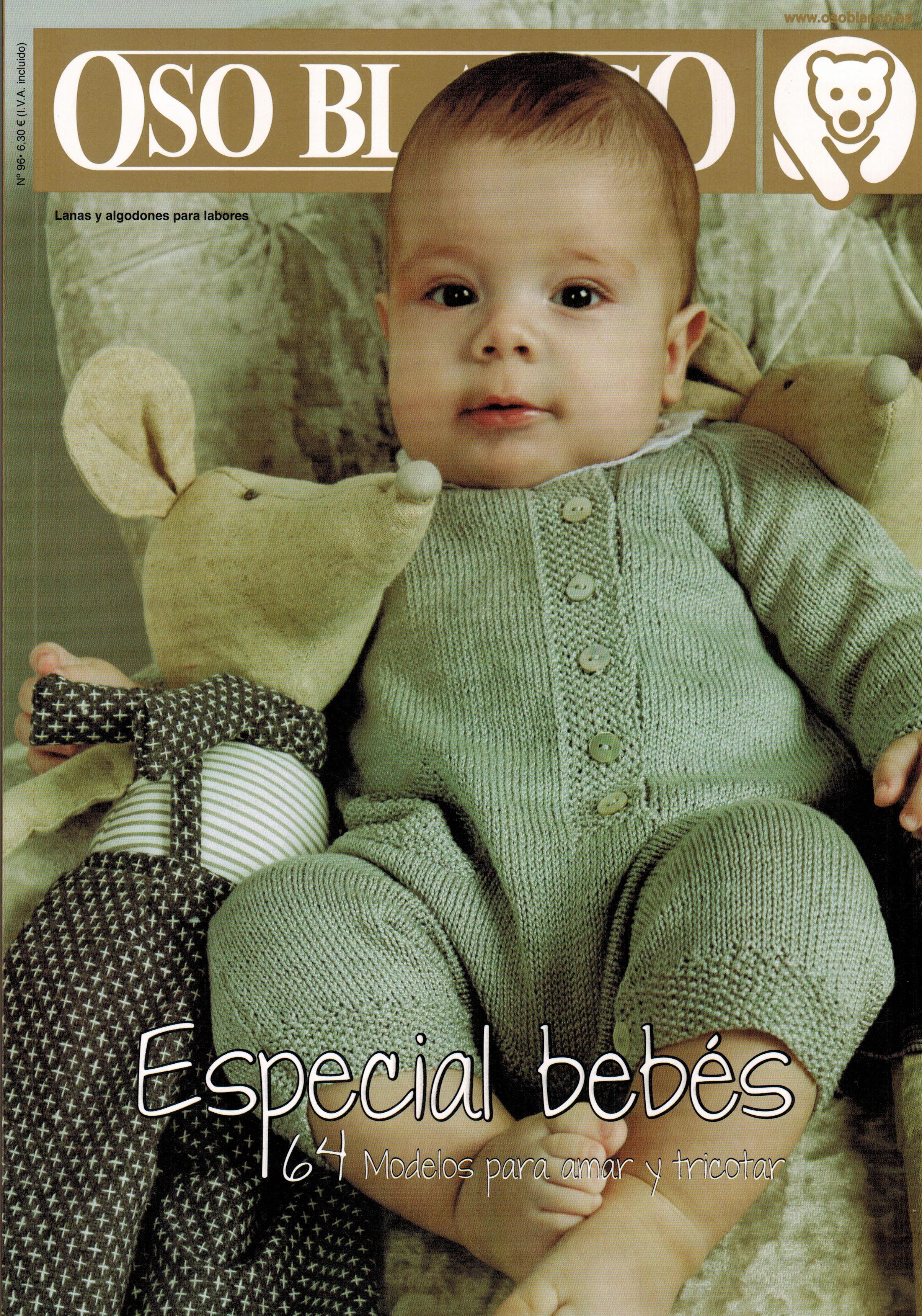 Revistas para niños Otoño-Invierno 2013  624031061e6