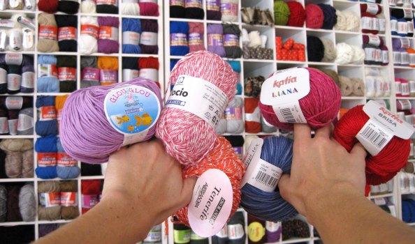 ofertas el hogar de las lanas