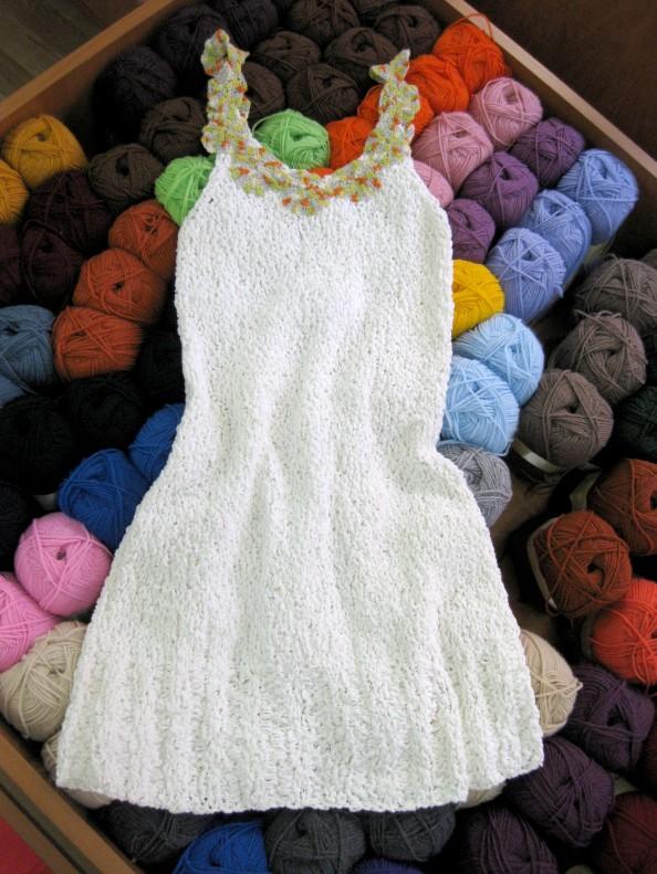 el_hogar_de_las_lanas_vestido_blanco