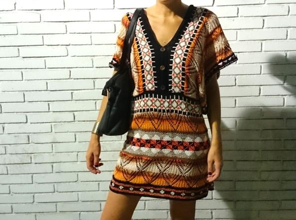 vestido-el-hogar-de-las-lanas