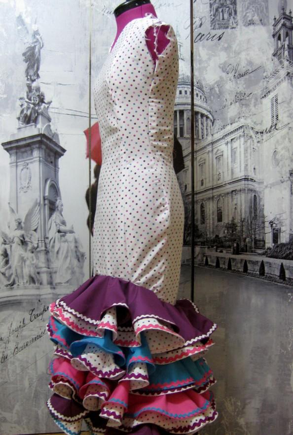 vestido_gitana_lunares_largo