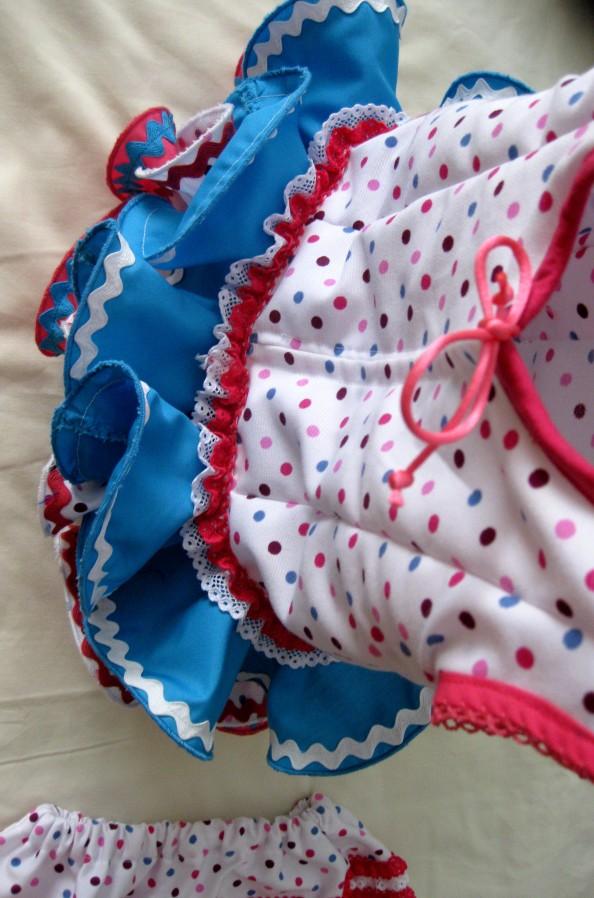 vestido_gitana_nina_trasera