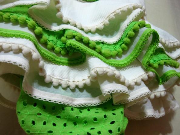 vestido_gitana_verde