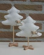 arbol-navidad-tejido-blanco
