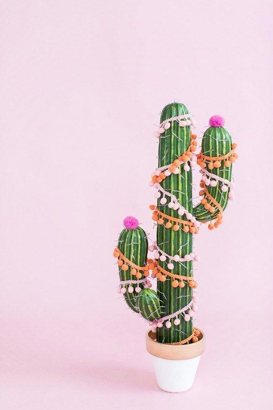 arboles_navidad_ganchillo-cactus