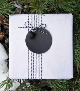 regalos-navidad-4